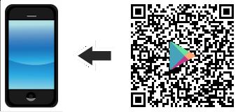 Generador de Códigos QR Codes